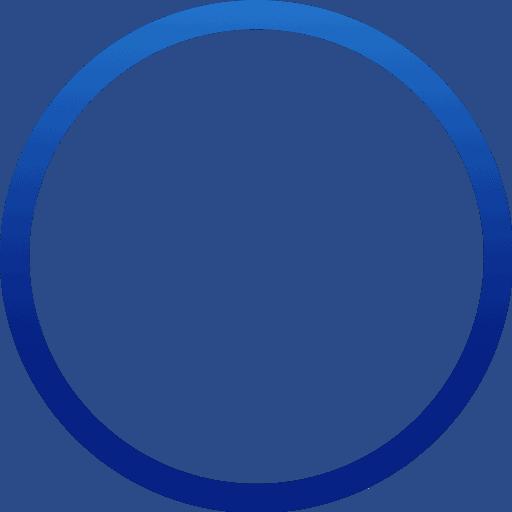 BlueCircle