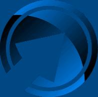 Logo4Web Shape